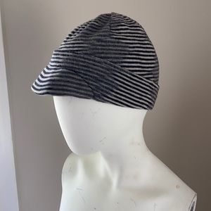 Vintage Hat by Missoni